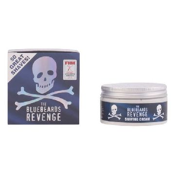 Rasiercreme The Ultimate The Bluebeards Revenge
