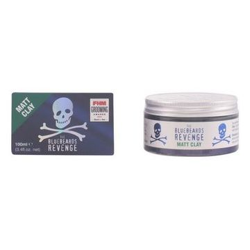 Formgebendes Wachs The Bluebeards Revenge (100 ml)