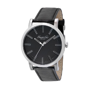 Herrenuhr Kenneth Cole IKC1997 (43 mm)