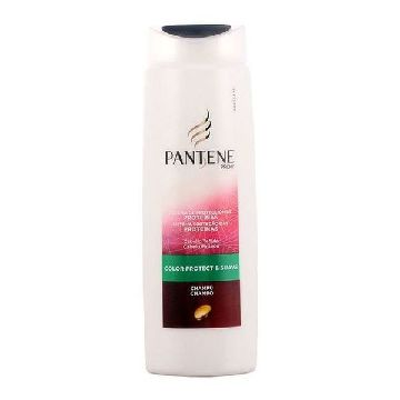 Anti-Haarausfall Conditioner Pantene