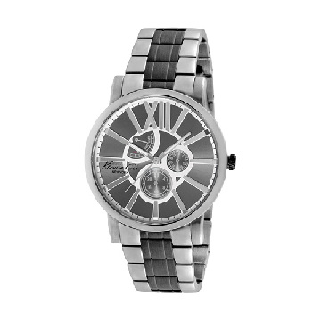 Herrenuhr Kenneth Cole IKC9282 (44 mm)