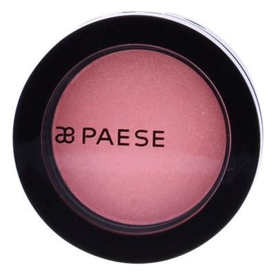 Rouge Paese 70552