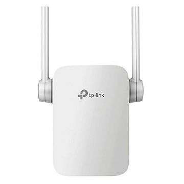 WLAN-Repeater TP-LINK RE305 AC 1200