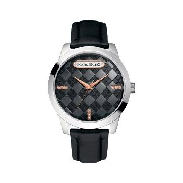 Herrenuhr Marc Ecko E11591G1 (45 mm)