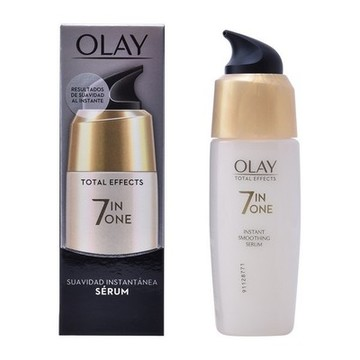 Anti-Aging Serum Total Effects Olay (50 ml)