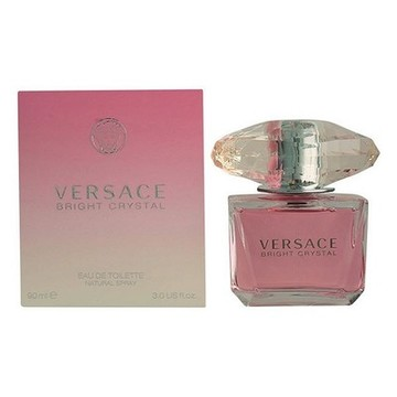 Damenparfum Bright Crystal Versace EDT