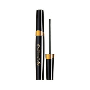 Eyeliner Professional Collistar (5 ml)