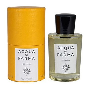 Acqua di Parma Colonia 50ml Eau de Cologne Männer
