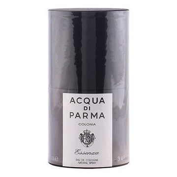 Unisex-Parfum Essenza Acqua Di Parma EDC 50 ml