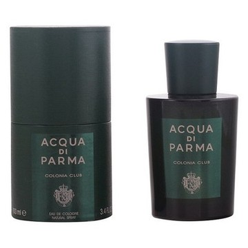 Unisex-Parfum Club Acqua Di Parma EDC 100 ml