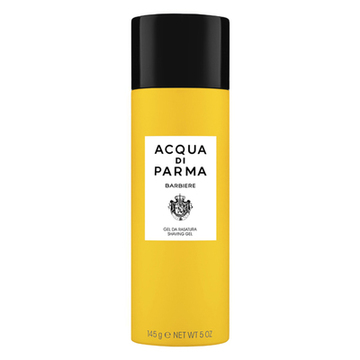 Rasiergel Barbiere Acqua Di Parma (150 ml)