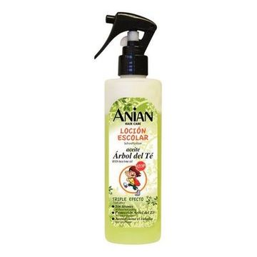 Anti-Läuse Lotion Anian (250 ml)