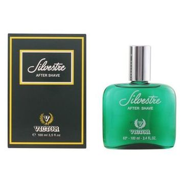 After Shave-Lotion Silvestre Victor (100 ml)