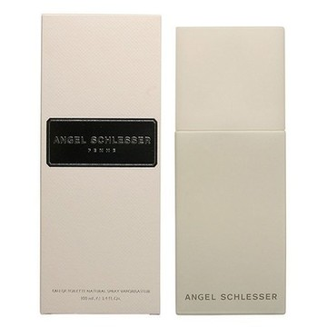 Damenparfum Angel Schlesser Angel Schlesser EDT