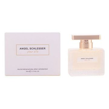 Damenparfum Angel Schlesser EDP (50 ml)