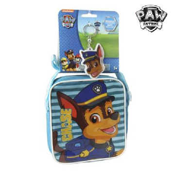 Handtasche The Paw Patrol 72818
