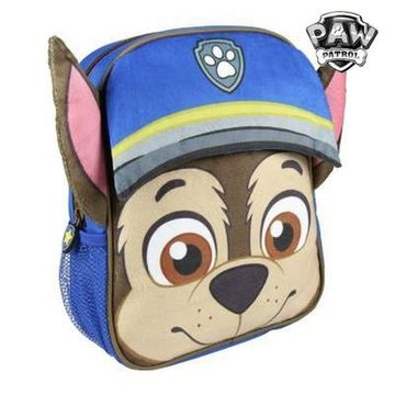 Kinderrucksack The Paw Patrol 74584 Blau