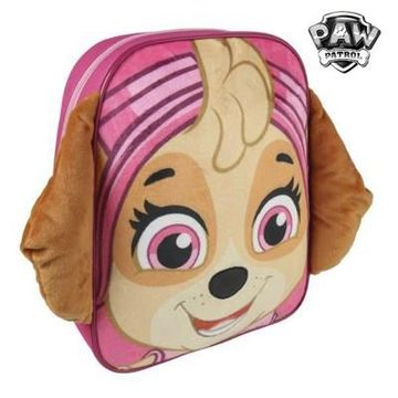 Kinderrucksack The Paw Patrol 4638