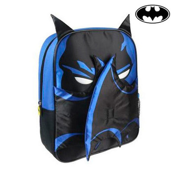 Kinderrucksack Batman 4706