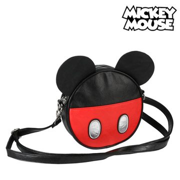 Handtasche Mickey Mouse 75636