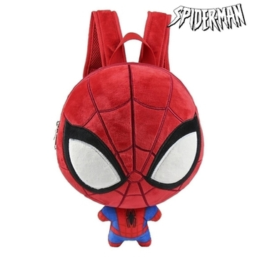 Kinderrucksack 3D Spiderman 72446
