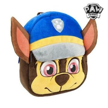 Kinderrucksack Chase The Paw Patrol