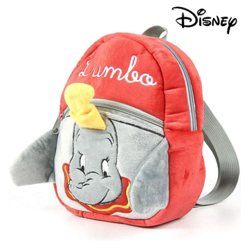 Kinderrucksack Dumbo Disney
