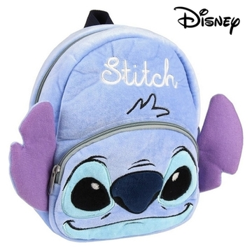 Kinderrucksack Stitch Disney 78254