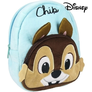 Kinderrucksack Chip Disney 78261