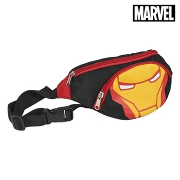 Gürteltasche The Avengers 72640