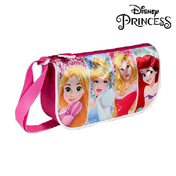 Handtasche Princesses Disney 95383
