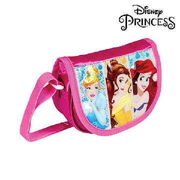 Handtasche Princesses Disney 95505