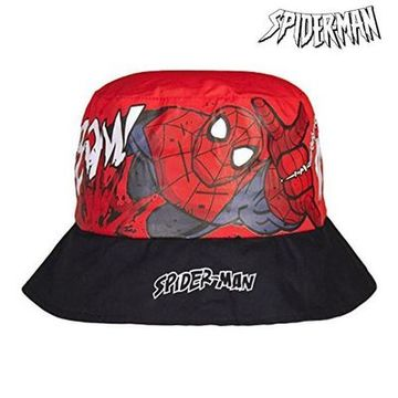 Hut Spiderman 71030