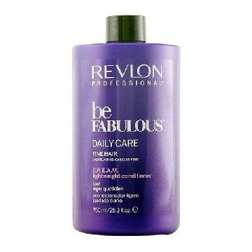 Angereicherte Seife Be Fabulous Revlon