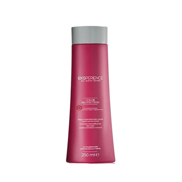 Color Revitalisierendes Shampoo Intesify Revlon