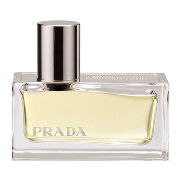 Damenparfum Amber Prada (EDP) 30 ml