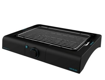 Elektrogrill Cecotec PerfectSteak 4200 Way 2400W