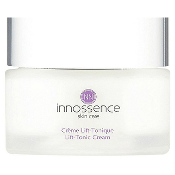Anti-Falten Creme Innolift Lift Tonic Innossence (50 ml)