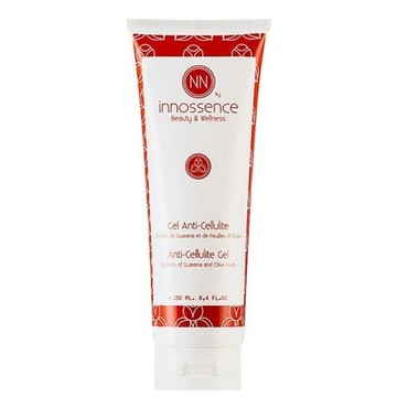 Anti-Cellulite-Gel Innofirm Innossence (250 ml)