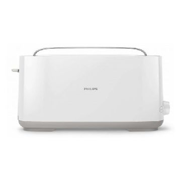 Toaster Philips HD2590/00 1030W Weiß