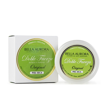 Anti-Fleckencreme Whitening Bella Aurora