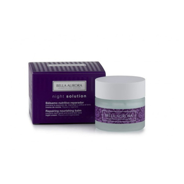 Antifleckenbehandlung Night Bella Aurora 50 ml
