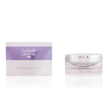 Anti-Agingcreme Beaulift Isabelle Lancray 50 ml