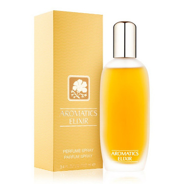 Damenparfum Aromatics Elixir Clinique EDP 10 ml