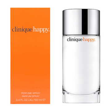 Clinique Happy Perfume Spray Frauen 30 ml
