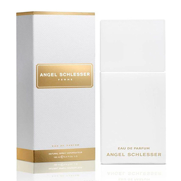 Damenparfum Angel Schlesser Angel Schlesser EDP 50 ml