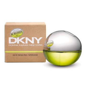 Damenparfum Be Delicious Donna Karan EDP 50 ml