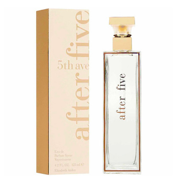 Damenparfum 5th Avenue After 5 Edp Elizabeth Arden EDP 125 ml