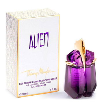 Damenparfum Alien Thierry Mugler EDP 60 ml