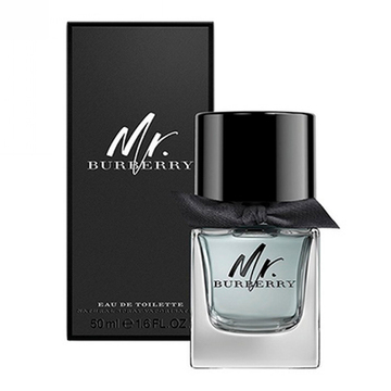Burberry Mr. Männer 150 ml
